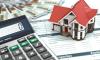 Qu'est ce qu'une cédule hypothécaire?