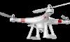 Vidéo Drone de Votre bien immobilier pour captiver vos futurs acheteurs