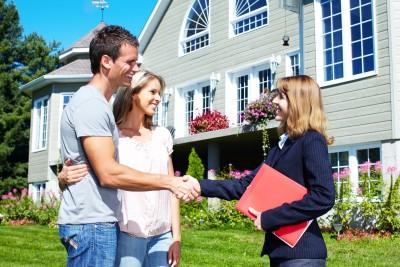 vendre votre maison