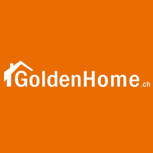 goldenhome, agence immobili�re low cost, vente de maison villa, appartements