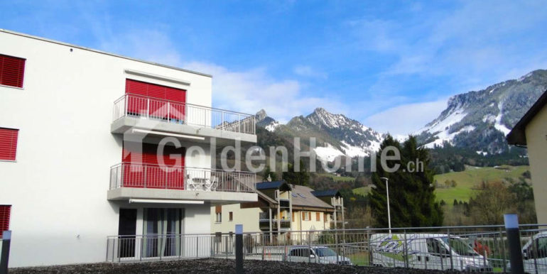 vente-appartement-enney-bulle_01
