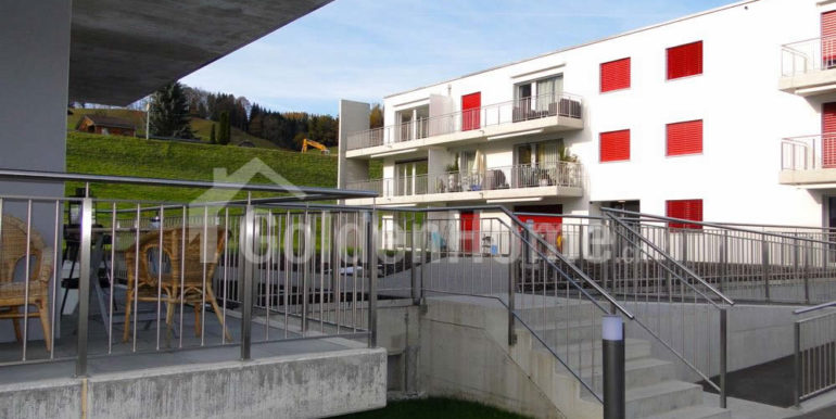 vente-appartement-enney-bulle_06