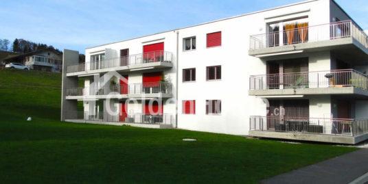 vente-appartement-enney-bulle_07