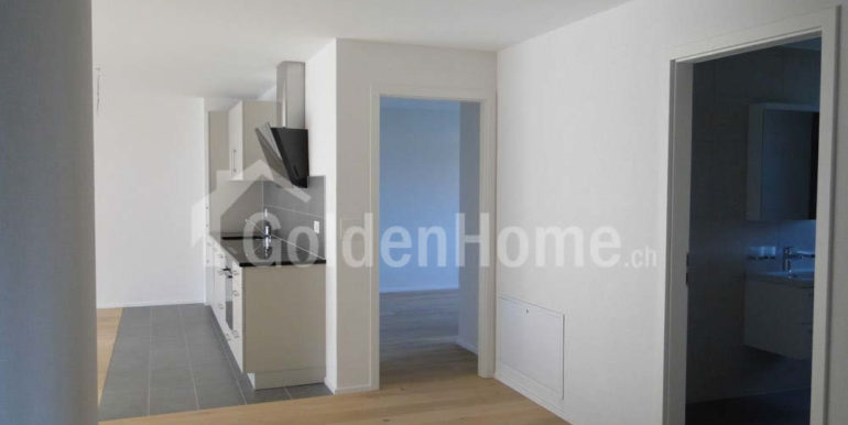 vente-appartement-enney-bulle_25