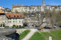 image-studio-en-vieille-ville-fribourg (4)